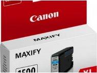 CANON PGI 1500XL C
