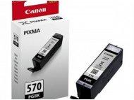 CANON PGI 570 PGBK