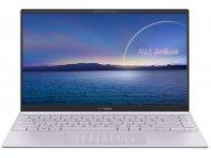 ASUS ZenBook 14 UM425IA-WB501T (Full HD, Ryzen 5 4500U, 8GB, SSD 512GB, Win10)