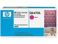 HP 502A Magenta (Q6473A)