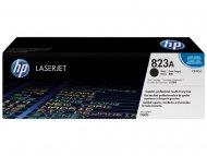 HP 823A Black (CB380A)