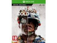 ACTIVISION BLIZZARD XBOXONE Call of Duty: Black Ops - Cold War