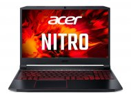 ACER Nitro5 AN515-44-R1DQ (NH.Q9HEX.008) Full HD IPS, Ryzen 5 4600H, 16GB, 512GB SSD, GeForce GTX1650Ti 4GB // Win 10 Home