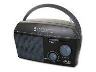 ADLER AD1119 RADIO-TRANZISTOR