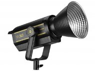 GODOX VL300 LED video svetlo