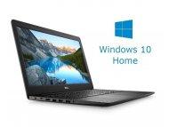 DELL Inspiron 3593 (Touchscreen, Intel i7-1065G7, 12GB, 512GB SSD, Win 10 Home, crni)