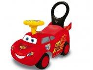 KIDDIELAND TOYS Guralica Cars lux