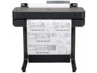 HP HP DesignJet T630 24-in Printer 5HB09A