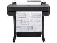 HP HP DesignJet T650 36-in Printer 5HB10A