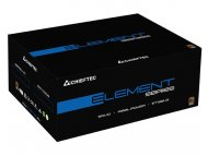 CHIEFTEC ELP-500S 500W Element series napajanje