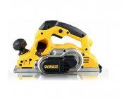 DeWALT D26500K Električno rende 1050W, dubina 4mm, širina noža 82 mm,