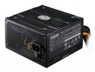 COOLER MASTER Elite V3 500W napajanje (MPW-5001-ACABN1)