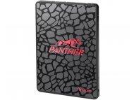APACER 120GB 2.5'' SATA III AS350 SSD Panther series