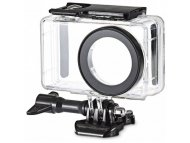 XIAOMI Action Camera 4K Waterproof Housing