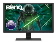 BENQ 27  GL2780 LED crni monitor
