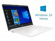 HP 14-DQ0002 14'' Celeron N4020 4GB 64GB Win10Home beli