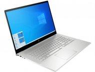 HP Envy 17-cg1051nm i5-1135G7 8GB 512GB Win 10 Home  (350L8EA)