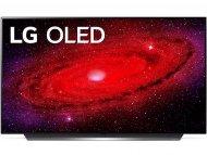 LG OLED48CX3LB  4K UHD SMART