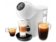 KRUPS DOLCE GUSTO GENIO S KP2401