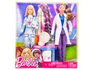 BARBIE Barbie set astronautkinje