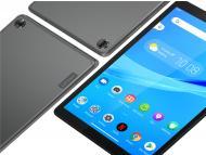 LENOVO Tab M8 HD  (TB-8505F) Iron Grey, 8'' HD, 2GB RAM, 32GB, 5000mAh (ZA5G0045RS)