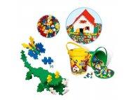 PERTINI 3D puzzle blocks 504
