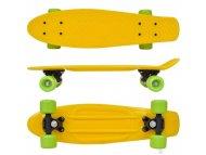 PERTINI Skateboard Master Wheels