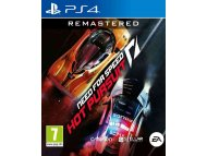 ELECTRONIC ARTS PS4 Need for Speed: Hot Pursuit - Remastered