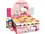 HELLO KITTY Duvalica Hello Kitty