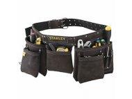 STANLEY STST1-80113 pojas za alat