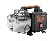 BLACK&DECKER BXGP800XE baštenska pumpa 800W