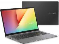 ASUS VivoBook S15 S533EQ-WB517T (Full HD, I5-1135G7, 8GB, SSD 512GB, GeForce MX350, Win10 Home)