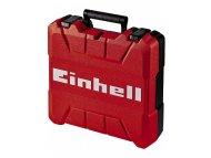 EINHELL E-Box S35/33 kofer