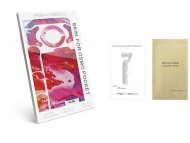 PGYTECH Skin for OSMO Pocket (Colourful Set)