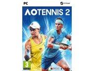 BIGBEN PC AO Tennis 2