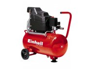 EINHELL TC-AC 190/24/8 Kompresor vazdušni
