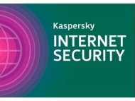 KASPERSKY Internet security KIS_2021_1dev_1y_MSB_bs_EE