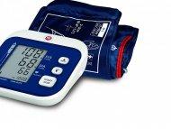 PIC Easy Rapid digitalni merač pritiska za nadlakticu