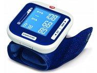 PIC Smart Rapid digitalni merač pritiska za zglob