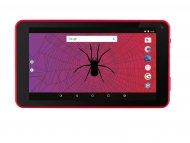 ESTAR ES-TH3-SPIDERM (Quad Core 2 GB, 16 GB)