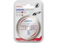 DREMEL Disk za sečenje sa dijamantskom pločom DSM540 2615S540JA
