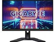 GIGABYTE M27Q-EK QHD Gaming Monitor