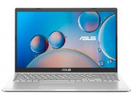 ASUS M515DA-WB311 (Ryzen 3 3250U, 8GB, SSD 256GB)