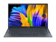 ASUS Zenbook 13 UX325EA-OLED-WB503T (OLED Full HD, i5-1135G7, 8GB, SSD 512GB, Win10 Home)