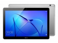 HUAWEI Tablet T3 10 LTE 9.6'', 2GB, 16 GB