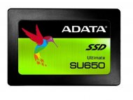 A DATA SSD Adata 120GB SU650 SATA 3D Nand