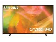 SAMSUNG UE55AU8072UXXH Smart 4K Ultra HD