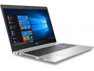 HP ProBook 450 G7 i3-10110U 8GB 256GB (1F3M2EA)