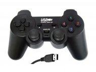 GEMBIRD Gamepad JPD-Thrillershock-box