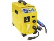 GYS EASYMIG 140 inverterski aparat za varenje